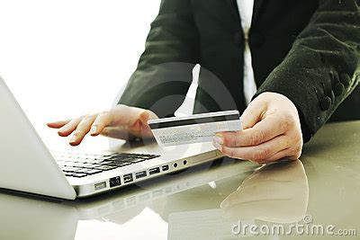 related keywords & suggestions for money transaction