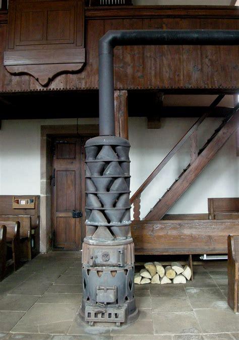 stove wikiwand