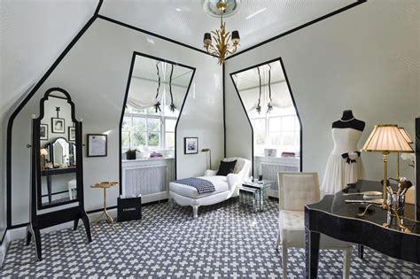 luxe home design inc commercial ostrich skin furniture modern designs