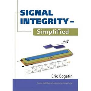 signal integrity issues and printed circuit board design by douglas pdf signal integrity issues and printed circuit board design 28 images signal integrity issues