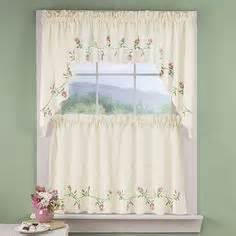 fingerhut curtains 1000 images about country style living on pinterest