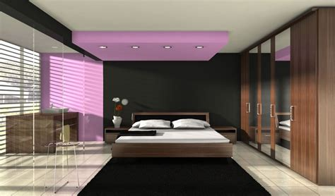 3d interior design 3d interior design cost effective 3d interior detailing prlog