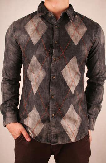 Kemeja Batik Ceplik Size M L Xl b shop all items branded for import t shirt poloshirt shirt chino