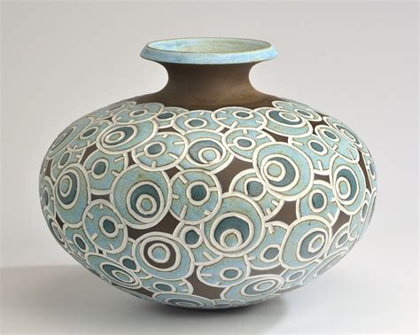 images of pottery 1000 images about spirals gcse 3d on pinterest