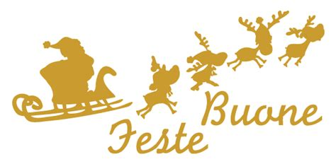 Print Wall Stickers stickers buone feste stampe personalizzate online