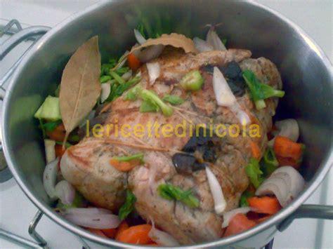 cucinare la lonza 187 come cucinare la lonza di maiale ispirazioni design