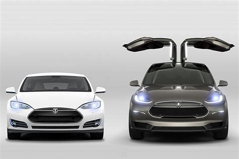 How Much Is A Tesla Car Scorpio S Garage How Much Does A Tesla Actually Cost
