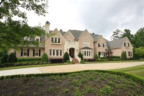 estate home featured home magnificent roswell estate bill rawlings atlanta fine homes sotheby s