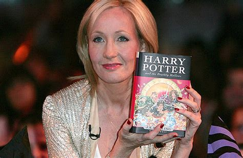 biography of jk rowling in hindi happy birthday jk rowling 5 inspiring quotes about life
