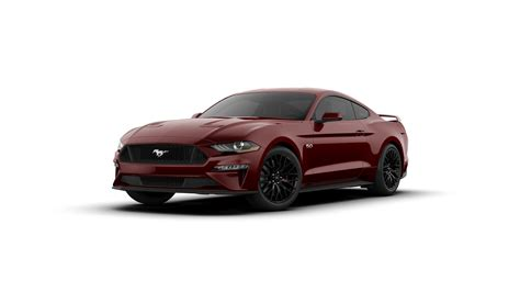 Willis Ford by 2018 Ford Mustang For Sale In Smyrna 1fa6p8cf8j5185669