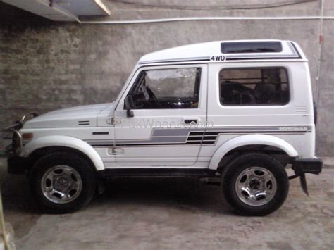 suzuki jeep other accessories of other vehicles for sale in rahimyar
