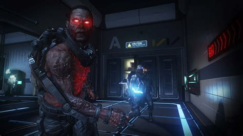 exo zombies dlc image gallery exo zombies