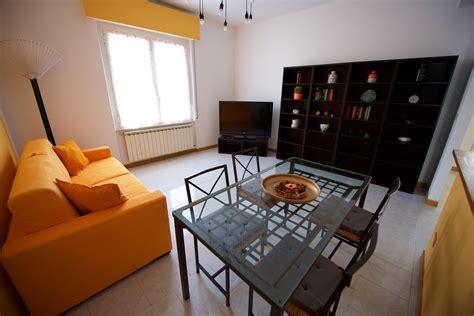 appartamenti liguria affitto vacanze appartamenti in affitto in liguria appartamenti casalice