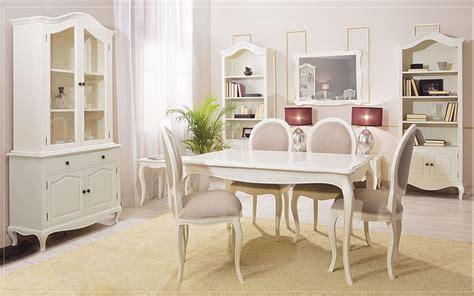muebles portobellostreetes comedor vintage frances
