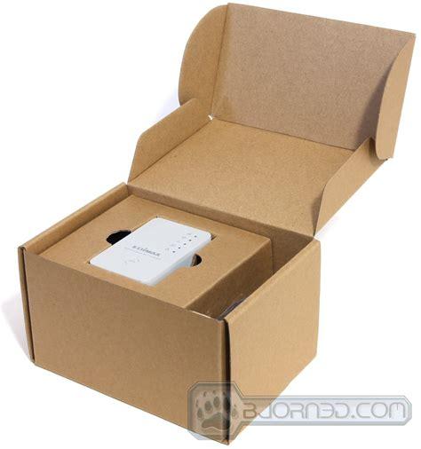 Box 6054 Type 3 edimax n300 universal wi fi extender ew 7438rpn bjorn3d