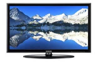 samsung ua32d4003 32 quot multi system led tv 110 220 240 volts pal ntsc