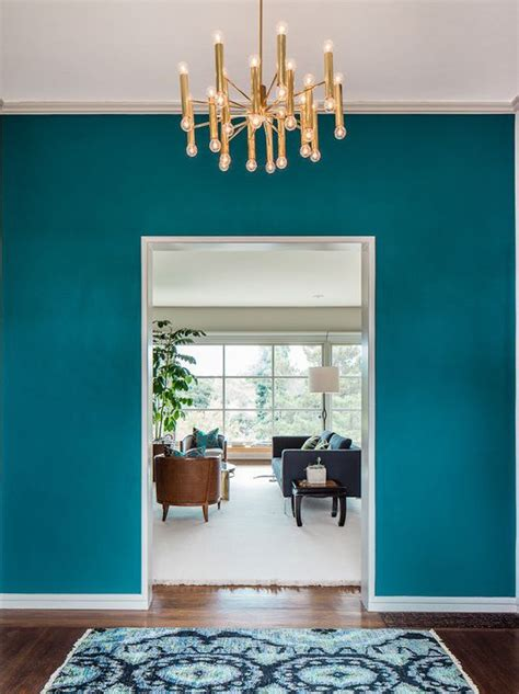 turquoise room color galapagos turquoise benjamin for the home