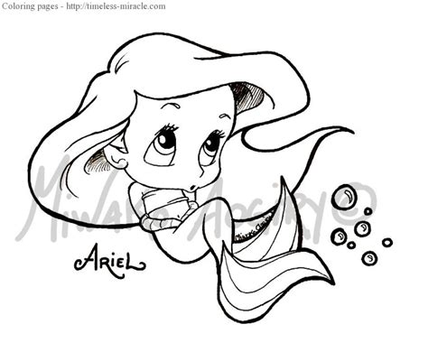 Baby Disney Princess Coloring Paper Coloring Pages Baby Disney Coloring Pages