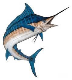 Dolphin Wall Murals blue marlin on pinterest ibiza style ibiza and rigs