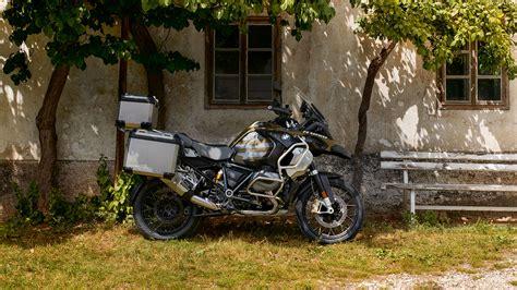 gs adventure bmw motorrad
