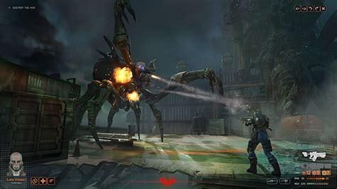 analyzing fallout 4 concept art aliens boss enemies phoenix point an x com like game from julian gollop