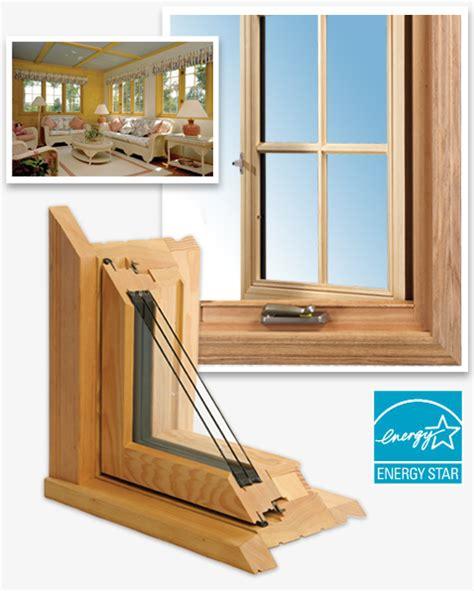 make window all wood paramount windows