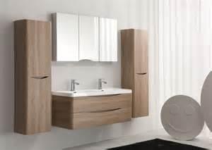 badezimmerm 246 bel wiesbaden die beste inspiration f 252 r