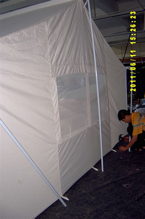 White Canvas Wall Tent 10 X14 Canvas Wall Tents Durable | white canvas wall tent 10 x14 canvas wall tents durable
