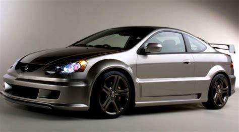 acura rsx s 2017 acura rsx type s auto sporty