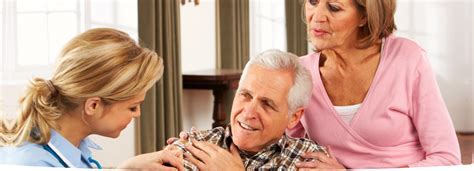 alternative home health agency home health care
