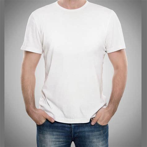 Tshirt Mens White Front 12 white t shirt blanks bulk lot plain t shirt s s xl cheap 1 dozen proweight support
