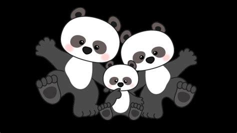 panda themes for iphone cartoon panda desktop wallpaper the best cart