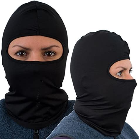 best balaclava for skiing ski masks deals on 1001 blocks