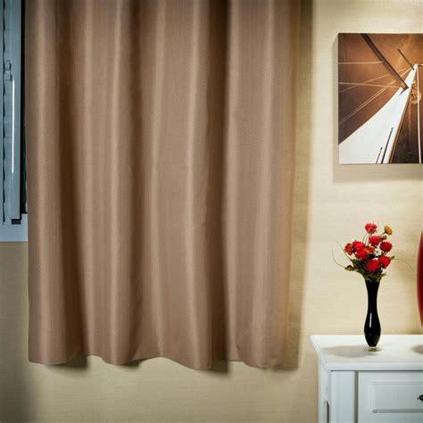 cortinas acusticas ikea cortinas para sala leroy merlin cortinas velux