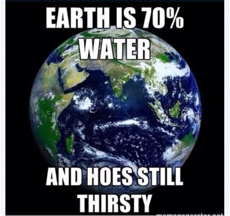 Thirsty Meme - thirsty hoe memes image memes at relatably com
