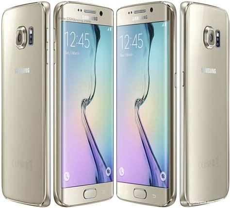 Samsung Galaxy Vv Resmi samsung galaxy s6 ve galaxy edge teknik 214 zellikleri ve