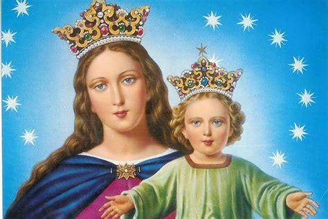 imagenes virgen de maria auxiliadora blog cat 211 lico gotitas espirituales virgen maria