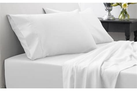 quality bed sheets sheridan 1000tc luxury sateen fitted sheet