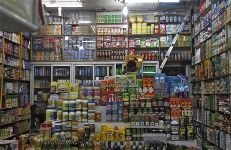 store in india why kirana stores need not fear fdi cinesign