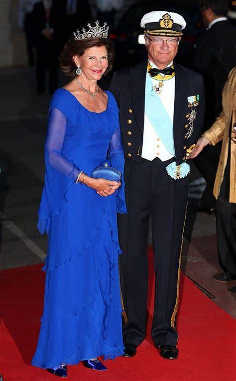 13110 besten monegasque royalty bilder auf 2522 besten royal family of sweden bilder auf k 246 nigsfamilien schweden und prinzessinnen