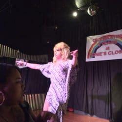 Zonies Closet Indianapolis by Zonie S Closet 26 Billeder 18 Anmeldelser Gaybarer