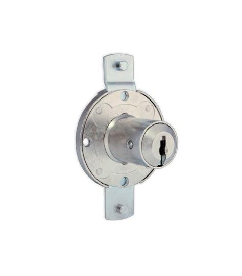 serrature per cassetti serrature per ante e cassetti kyr da applicare mancini