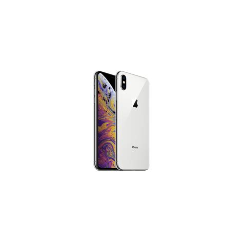apple iphone xs max 512 gb h 245 be mt572 ishop ee