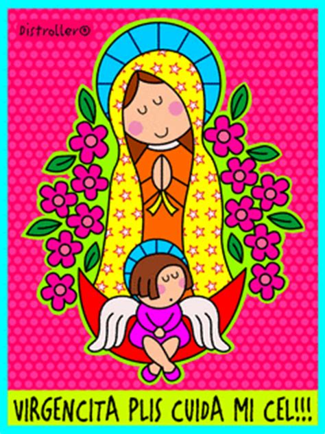 descargar gratis follando a mi prima virgen virgencitas porfis on pinterest first communion no se
