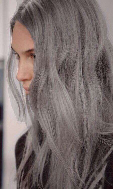 pravanna silverhaircolor tips 17 best ideas about pravana silver on pinterest the
