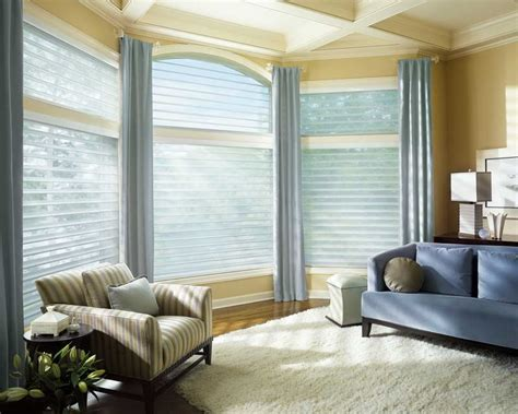 bedroom window treatment ideas bay window treatments for bedroom window treatments ideas