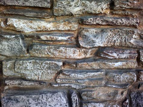 finta pietra per interni finta pietra pannelli o carte da parati