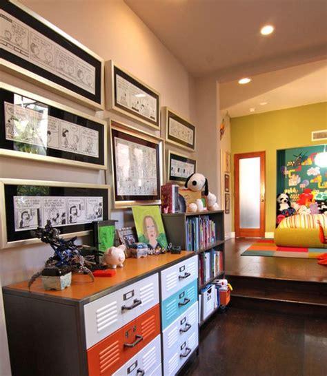 comic strip bedroom comic strip decor inspirations for the contemporary home