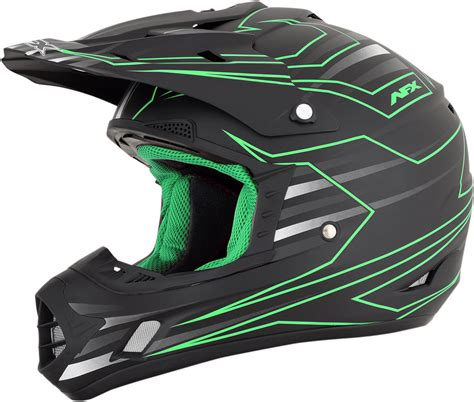 motocross helmet sizes afx 2017 fx17 mainline mx atv motorcycle helmet