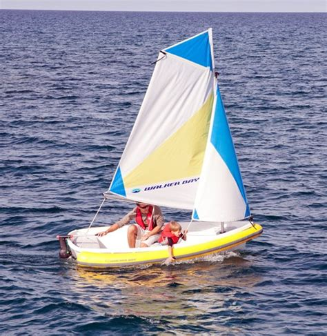 walker bay boats for sale ontario walker bay 10 breeze 2016 new boat for sale in oakville